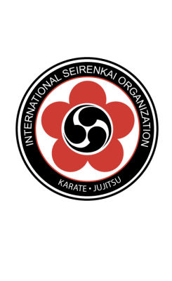 International Seirenkai Organization